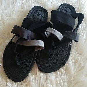 SANUK Women's Sandals